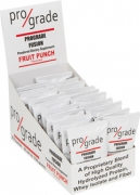 Prograde Fusion Fruit Punch